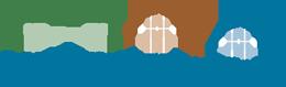 smoke-free-housing-ny-logo