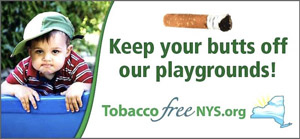 http://www.tobaccofreenys.org/